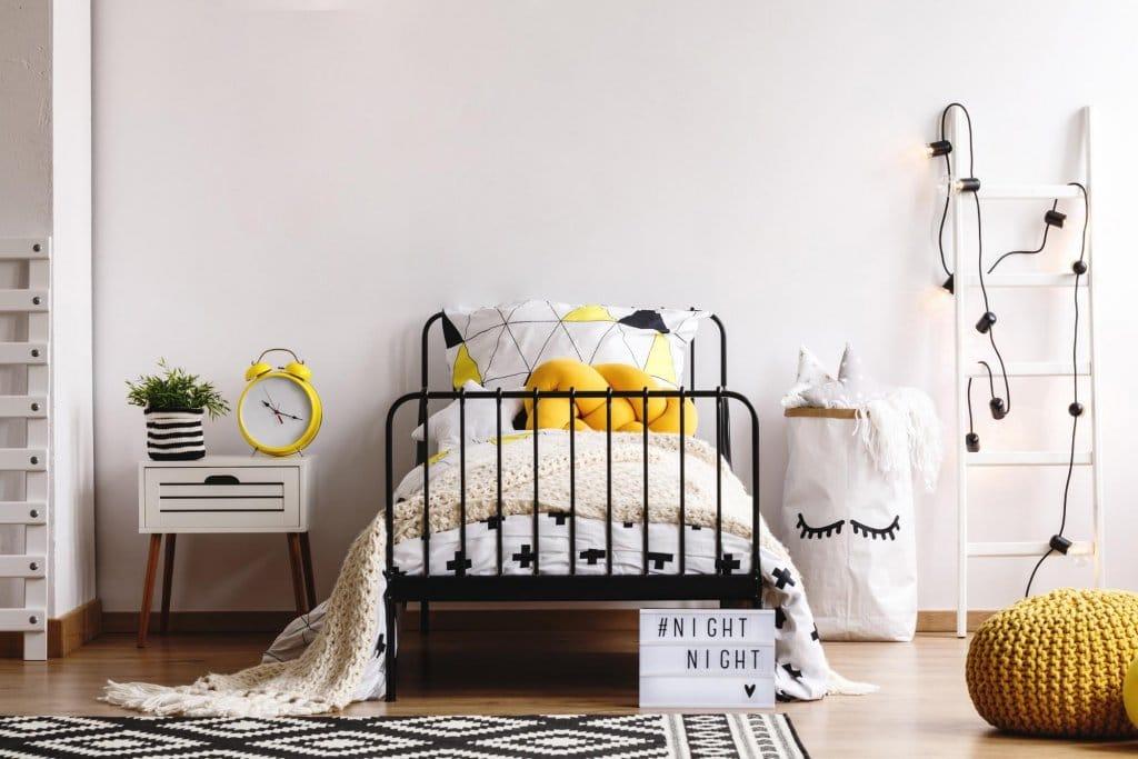 床墊選擇搭配床框床架