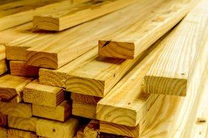 F1板材是什麼?低甲醛含量的板材