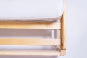 床架挑選教學